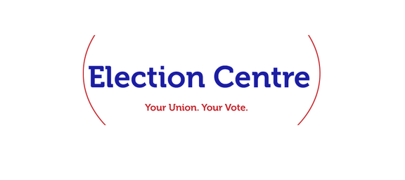 electioncentre