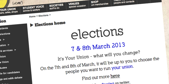 elections-screenshot