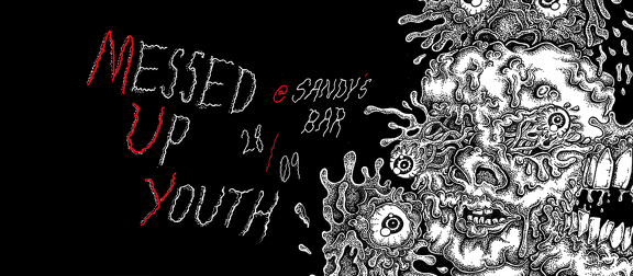muy sandys fb cover