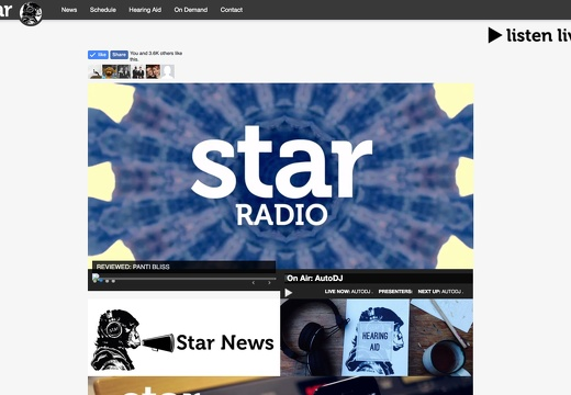 star 2014 subdomain website dooler