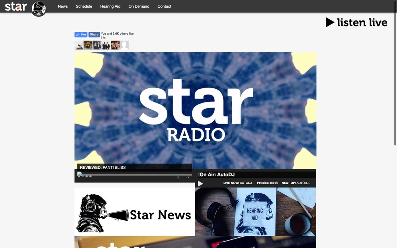 star 2014 subdomain website dooler.jpg