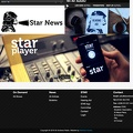 star 2014 subdomain website dooler 2
