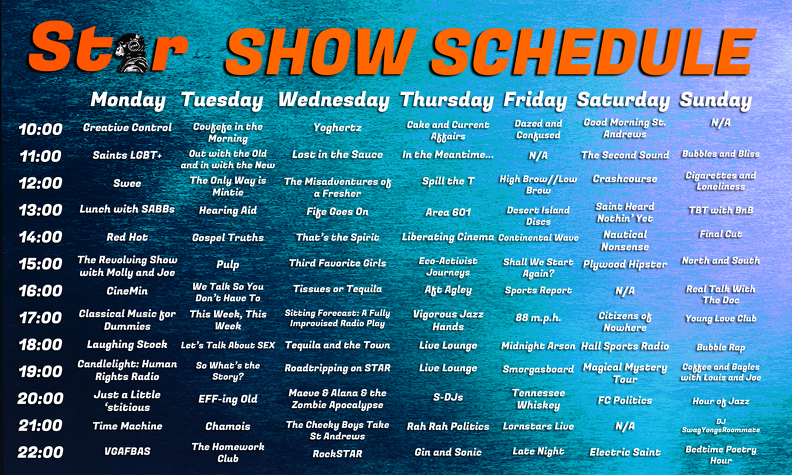 Star Shows Schedule Y2S1.png