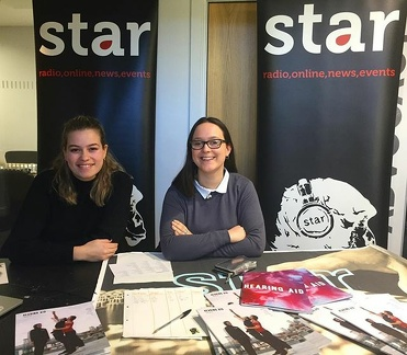 star refreshers table january 2017