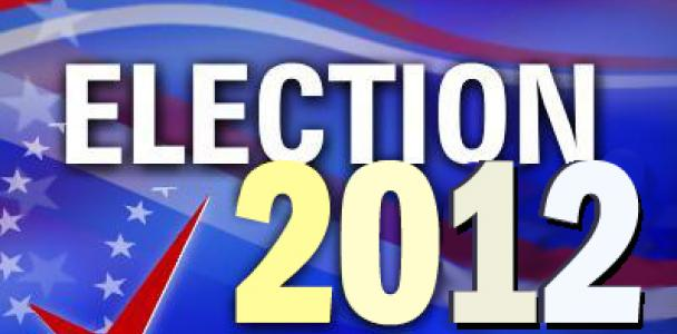 elections_2012.jpg